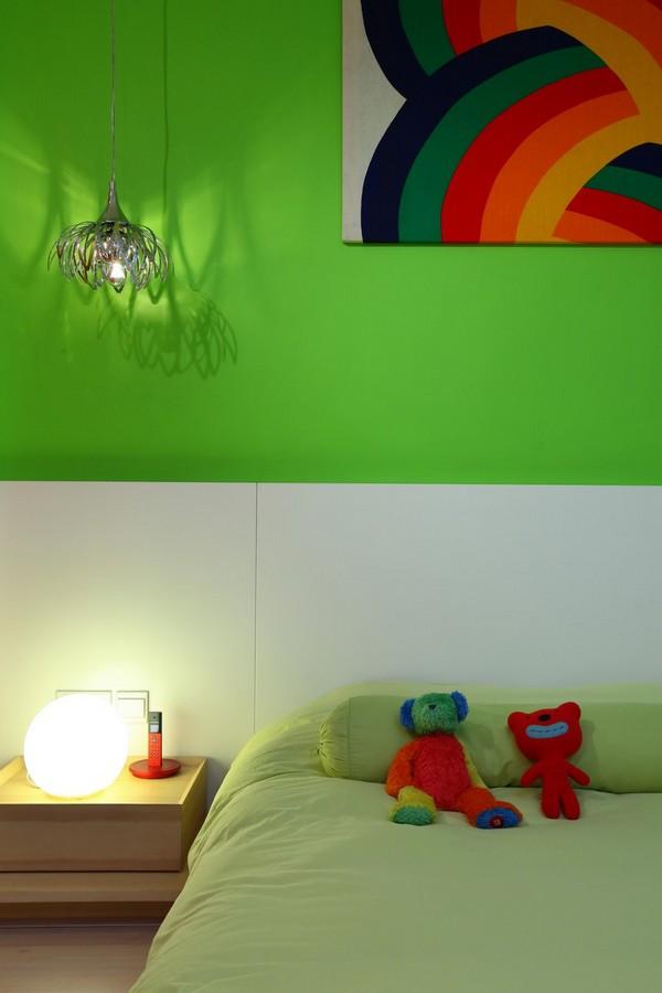 domat-na-dagata-svej-apartament-v-qrki-tsvetove-915g