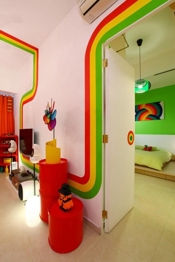domat-na-dagata-svej-apartament-v-qrki-tsvetove-9g