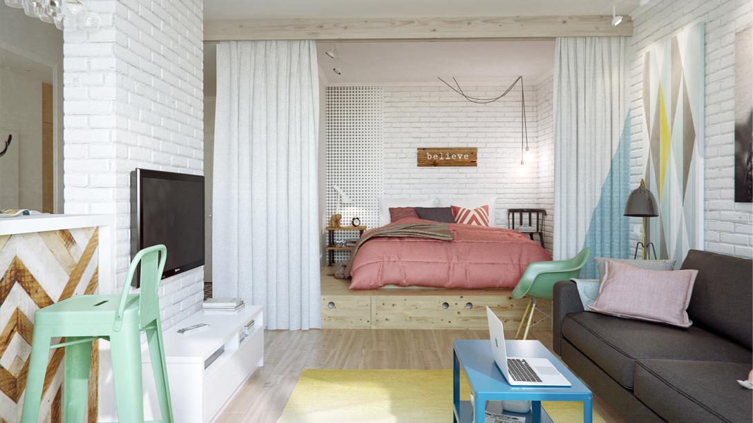 funktsionalen-interior-na-malak-apartament-v-meki-pasteleni-tsvetove-2g