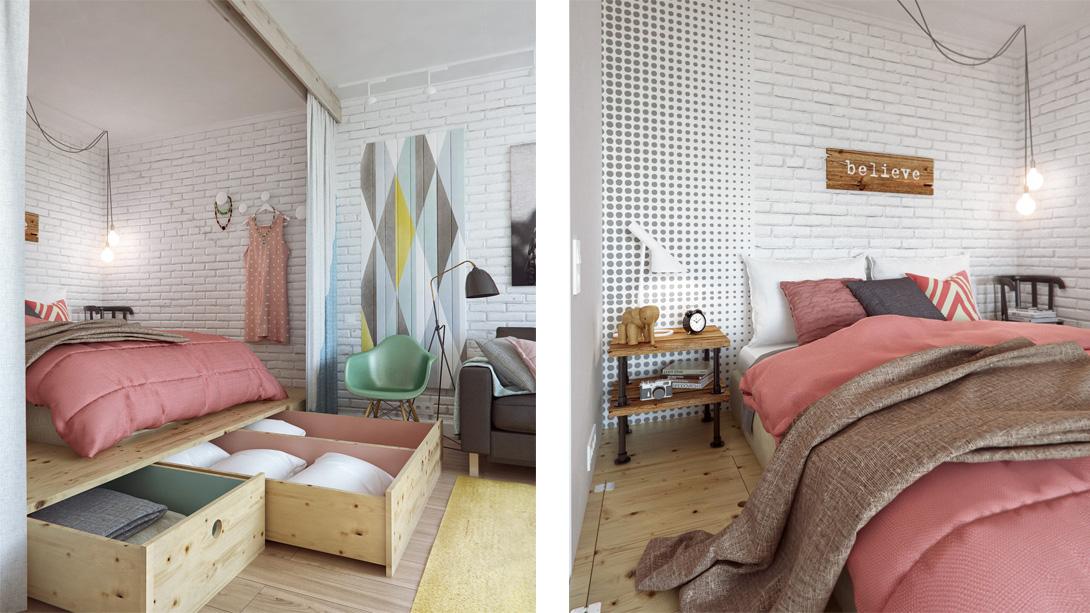 funktsionalen-interior-na-malak-apartament-v-meki-pasteleni-tsvetove-3g