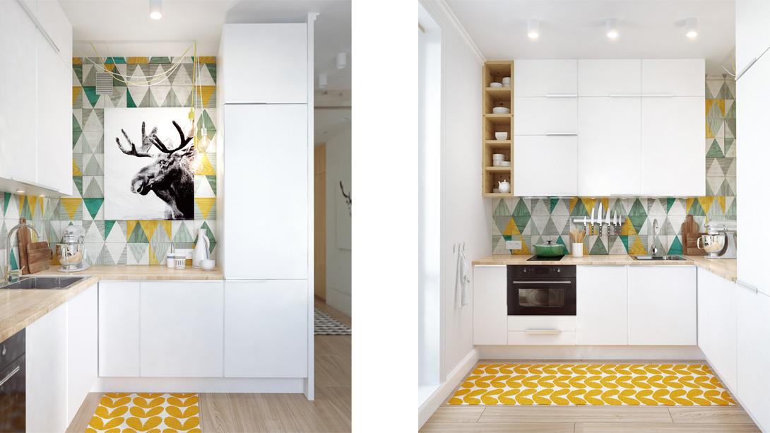 funktsionalen-interior-na-malak-apartament-v-meki-pasteleni-tsvetove-4g