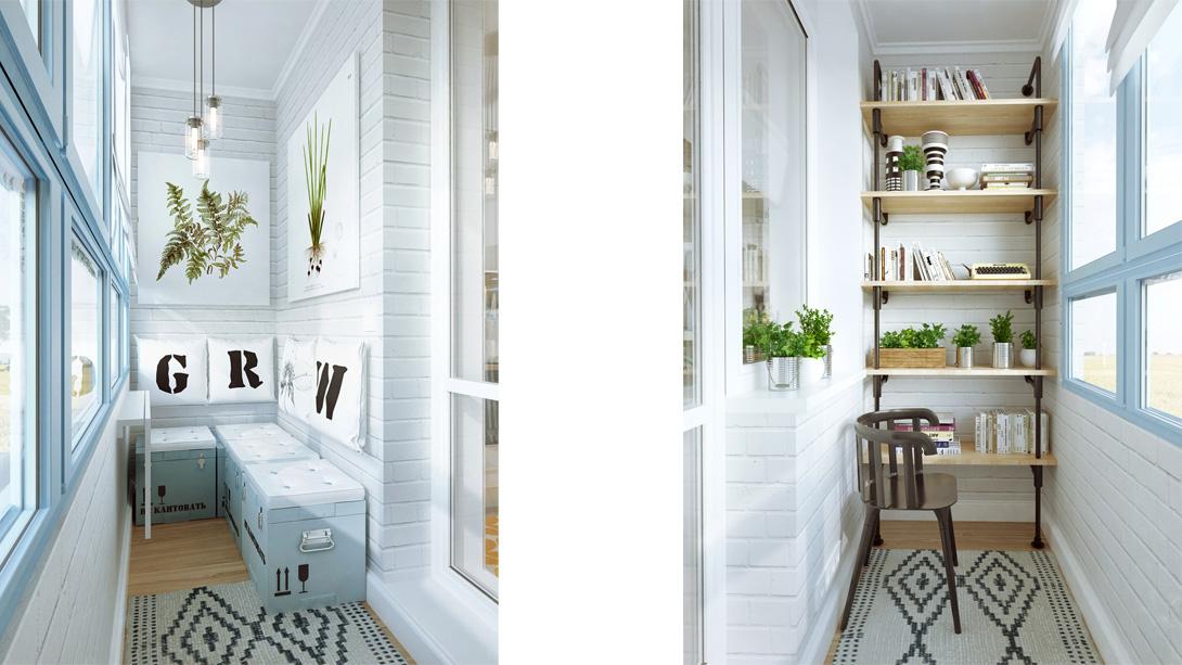 funktsionalen-interior-na-malak-apartament-v-meki-pasteleni-tsvetove-6g