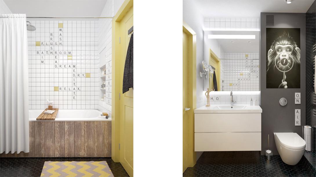 funktsionalen-interior-na-malak-apartament-v-meki-pasteleni-tsvetove-7g