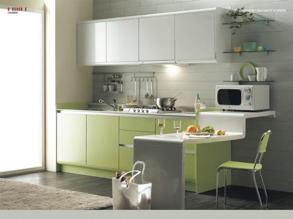 idei-za-interior-na-kuhnqta-v-zeleno-1g