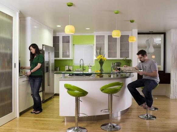 idei-za-interior-na-kuhnqta-v-zeleno-3g