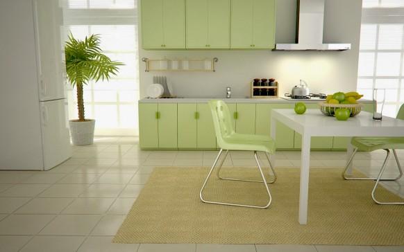 idei-za-interior-na-kuhnqta-v-zeleno-4g