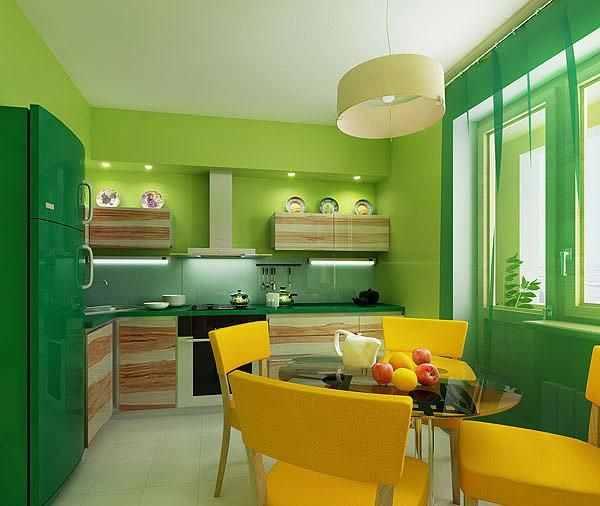 idei-za-interior-na-kuhnqta-v-zeleno-8g