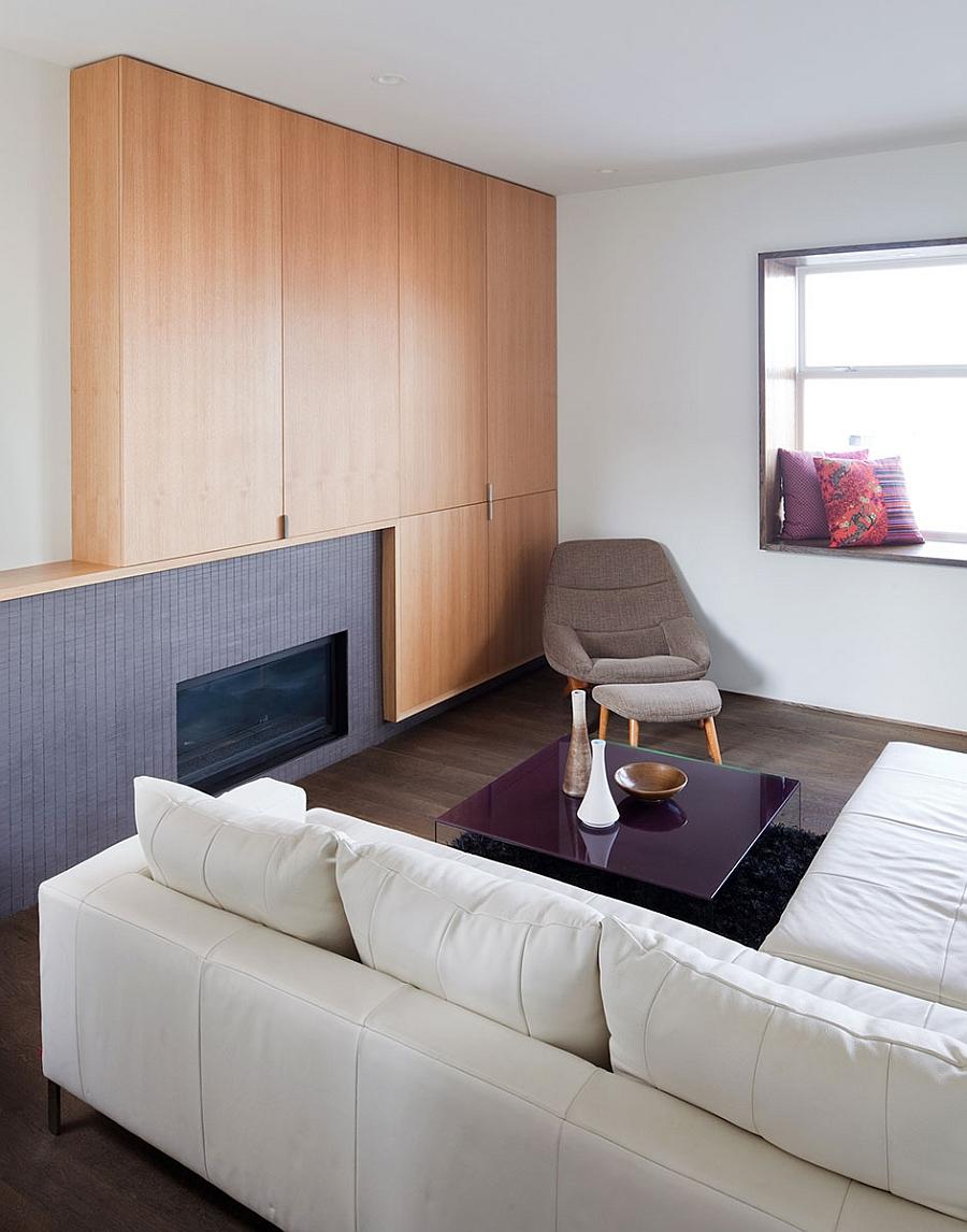 krasiv-i-svetal-interior-na-dva-malki-apartament-slqti-v-edin-1g