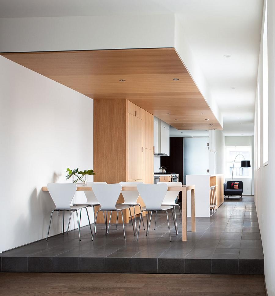 krasiv-i-svetal-interior-na-dva-malki-apartament-slqti-v-edin-2g