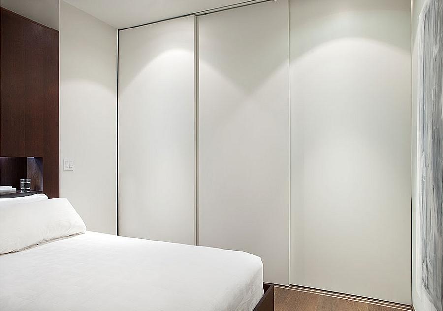 krasiv-i-svetal-interior-na-dva-malki-apartament-slqti-v-edin-6g