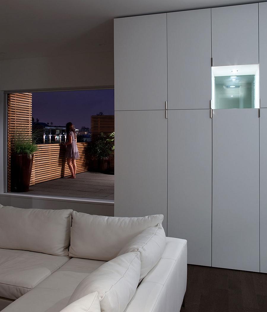 krasiv-i-svetal-interior-na-dva-malki-apartament-slqti-v-edin-8g