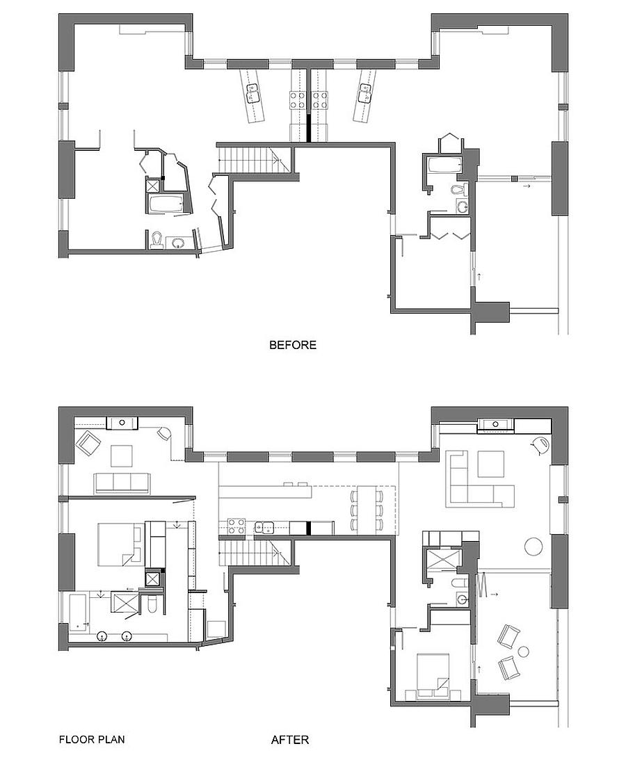 krasiv-i-svetal-interior-na-dva-malki-apartament-slqti-v-edin-9g