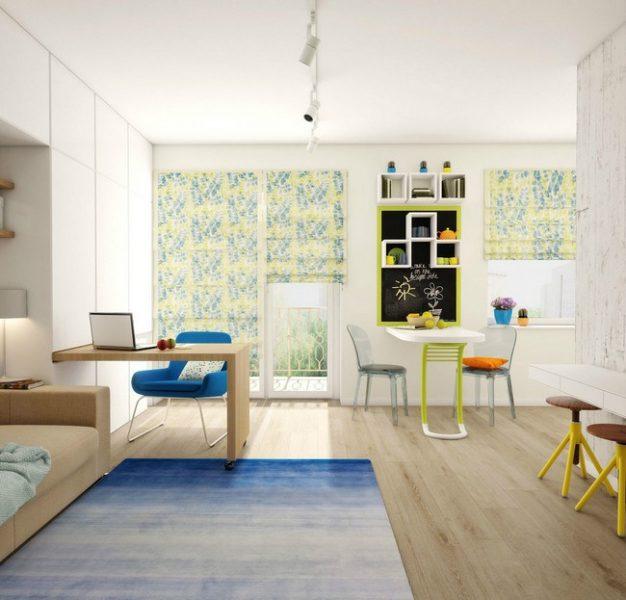 malak-apartament-s-hitri-idei-v-sveji-tsvetove-4g