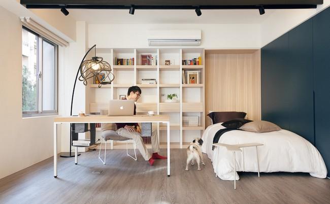 malak-apartament-s-kreativni-idei-za-izpolzvane-na-prostranstvoto-1g