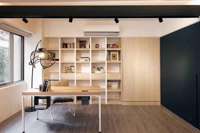 malak-apartament-s-kreativni-idei-za-izpolzvane-na-prostranstvoto-2g