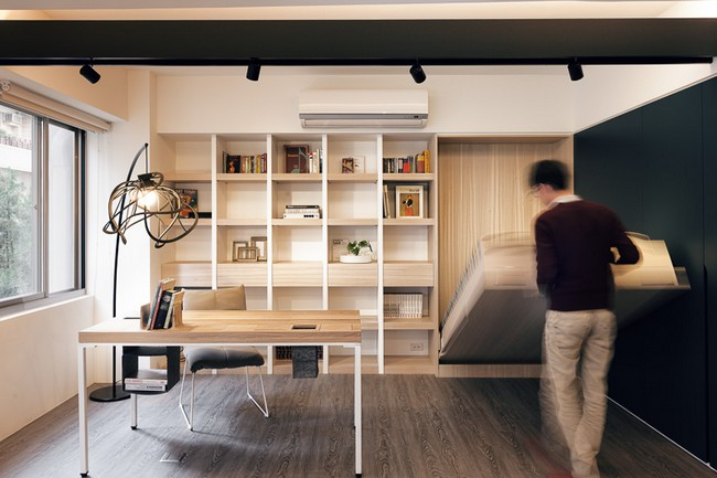 malak-apartament-s-kreativni-idei-za-izpolzvane-na-prostranstvoto-3g