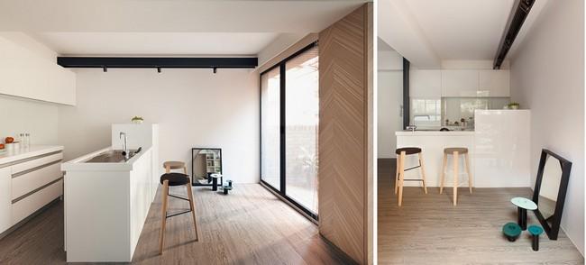 malak-apartament-s-kreativni-idei-za-izpolzvane-na-prostranstvoto-4g
