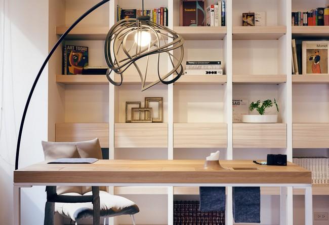 malak-apartament-s-kreativni-idei-za-izpolzvane-na-prostranstvoto-6g