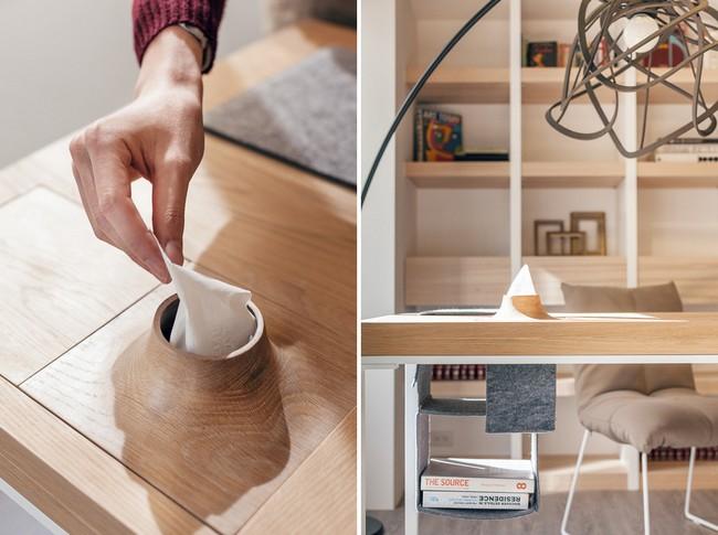 malak-apartament-s-kreativni-idei-za-izpolzvane-na-prostranstvoto-7g