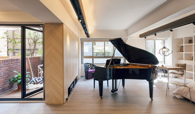malak-apartament-s-kreativni-idei-za-izpolzvane-na-prostranstvoto-8g