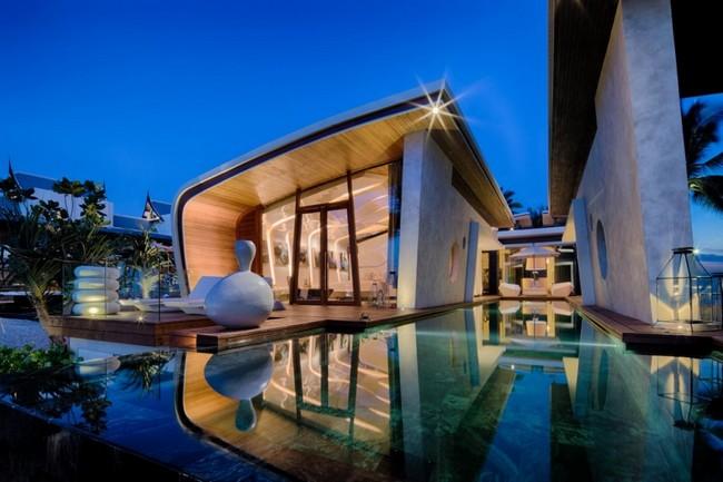 unikalen-interioren-dizain-i-neveroqtna-arhitektura-ot-a-cero-1g