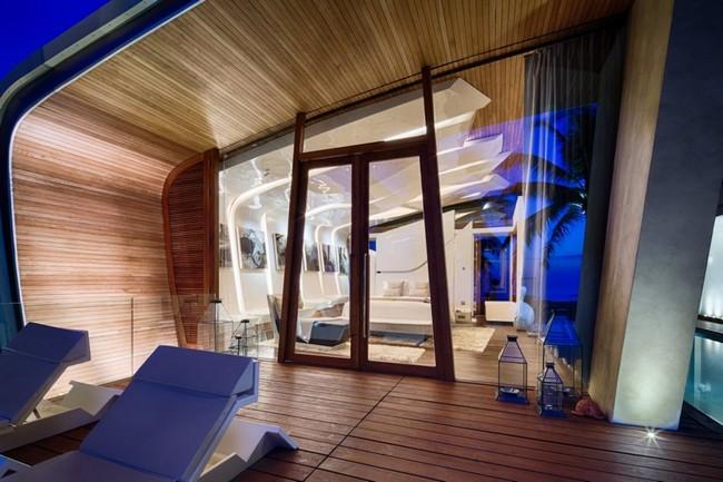 unikalen-interioren-dizain-i-neveroqtna-arhitektura-ot-a-cero-2g