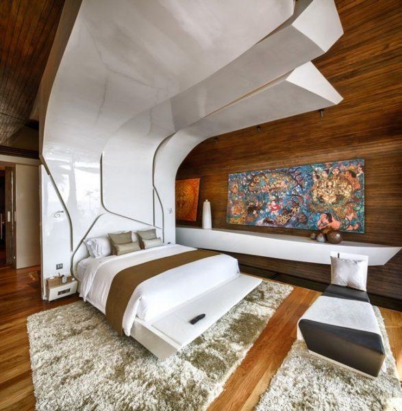 unikalen-interioren-dizain-i-neveroqtna-arhitektura-ot-a-cero-3g
