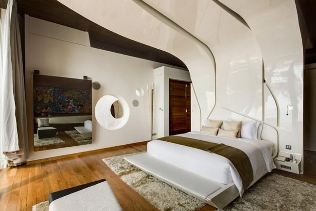 unikalen-interioren-dizain-i-neveroqtna-arhitektura-ot-a-cero-4g