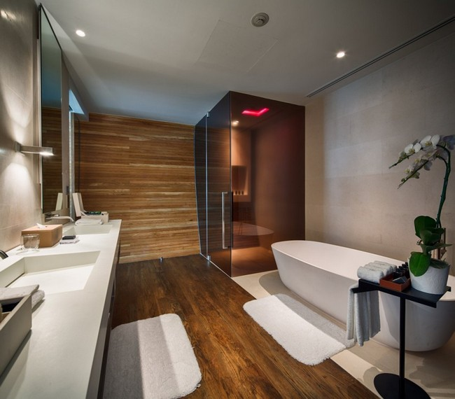 unikalen-interioren-dizain-i-neveroqtna-arhitektura-ot-a-cero-5g