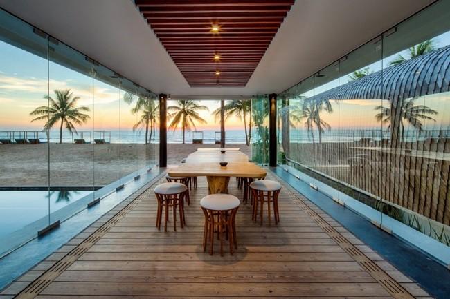 unikalen-interioren-dizain-i-neveroqtna-arhitektura-ot-a-cero-6g