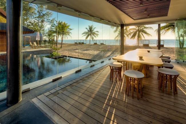 unikalen-interioren-dizain-i-neveroqtna-arhitektura-ot-a-cero-7g