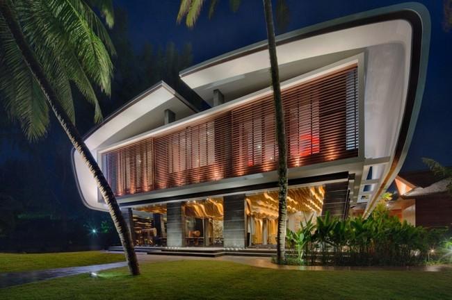 unikalen-interioren-dizain-i-neveroqtna-arhitektura-ot-a-cero-910g