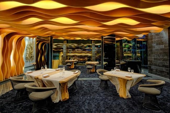 unikalen-interioren-dizain-i-neveroqtna-arhitektura-ot-a-cero-911g