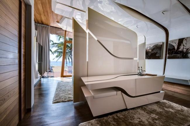 unikalen-interioren-dizain-i-neveroqtna-arhitektura-ot-a-cero-9g