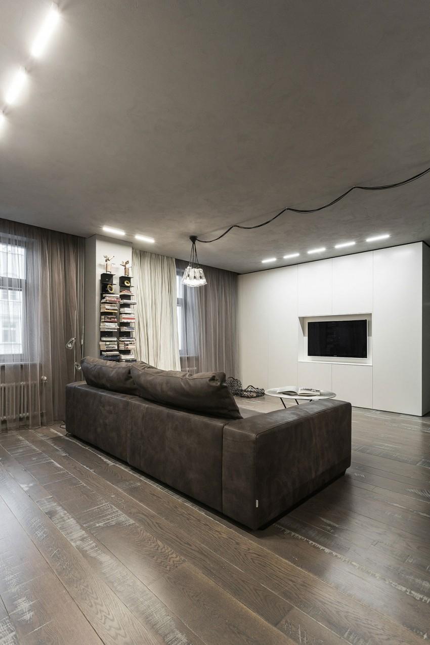 apartament-v-moskva-pokazva-eksploziq-ot-stilove-1g