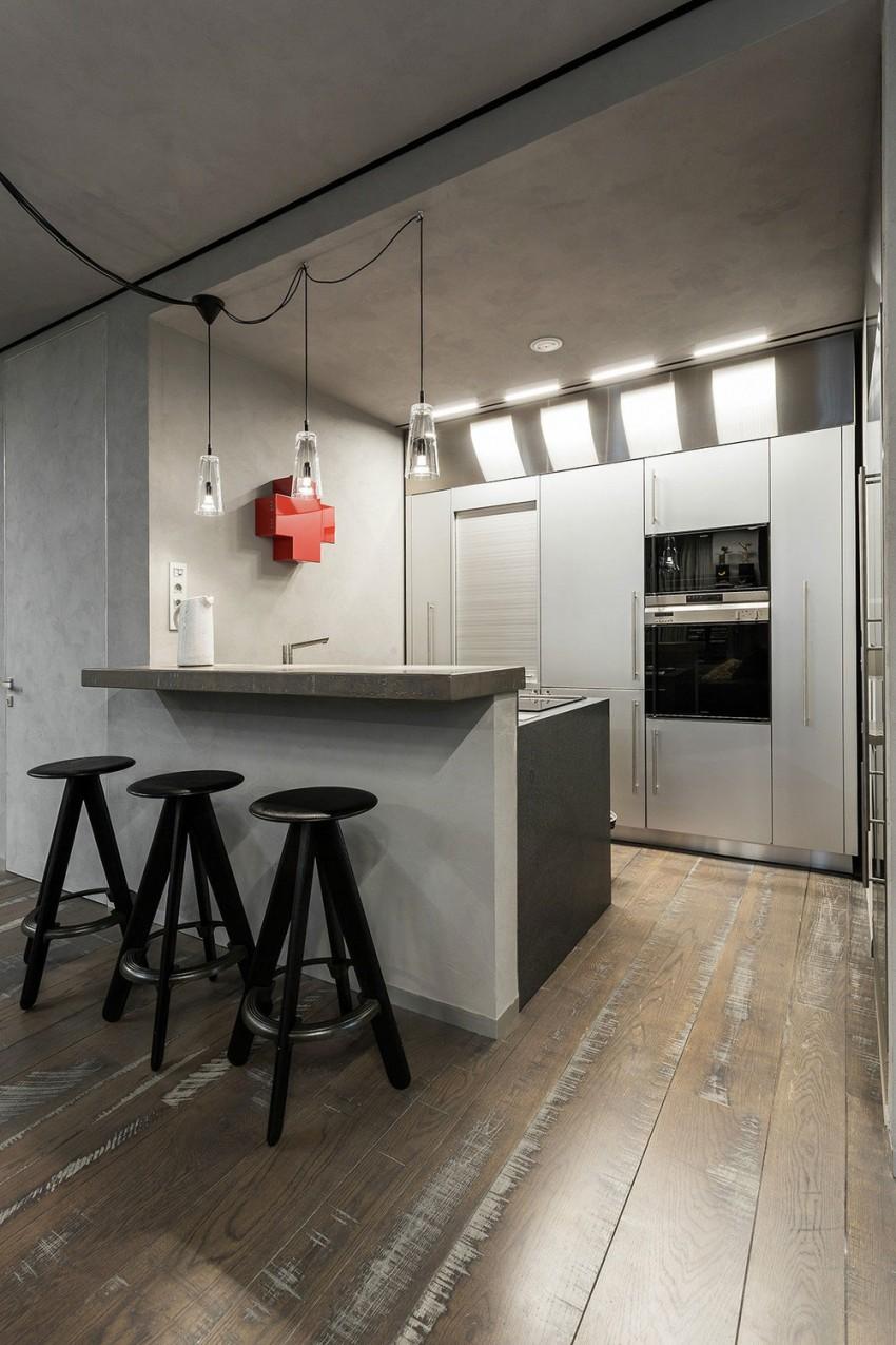 apartament-v-moskva-pokazva-eksploziq-ot-stilove-3g