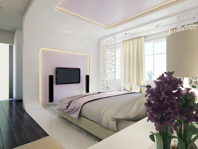 interioren-dizain-za-spalnq-v-koito-shte-se-vliubite-1g