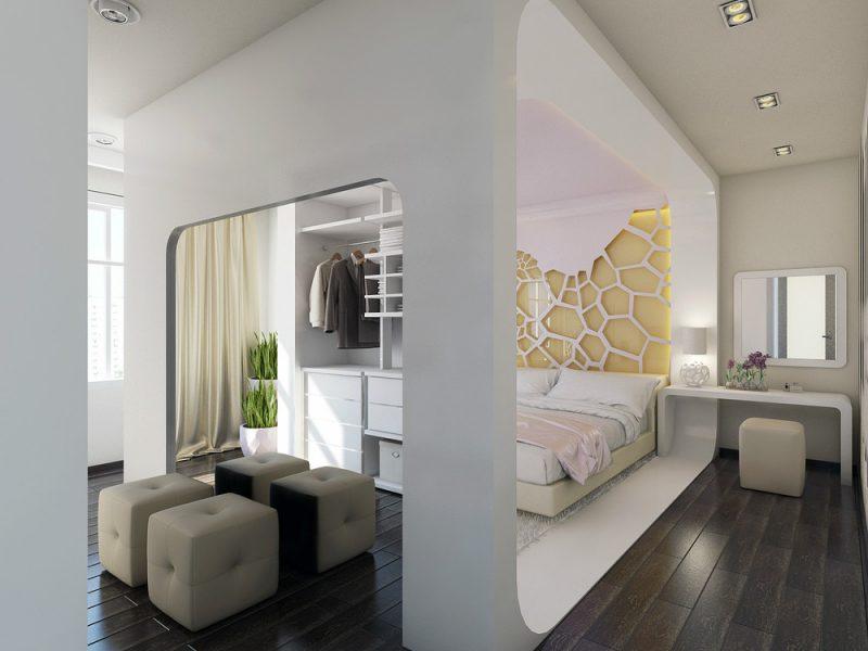 interioren-dizain-za-spalnq-v-koito-shte-se-vliubite-2g