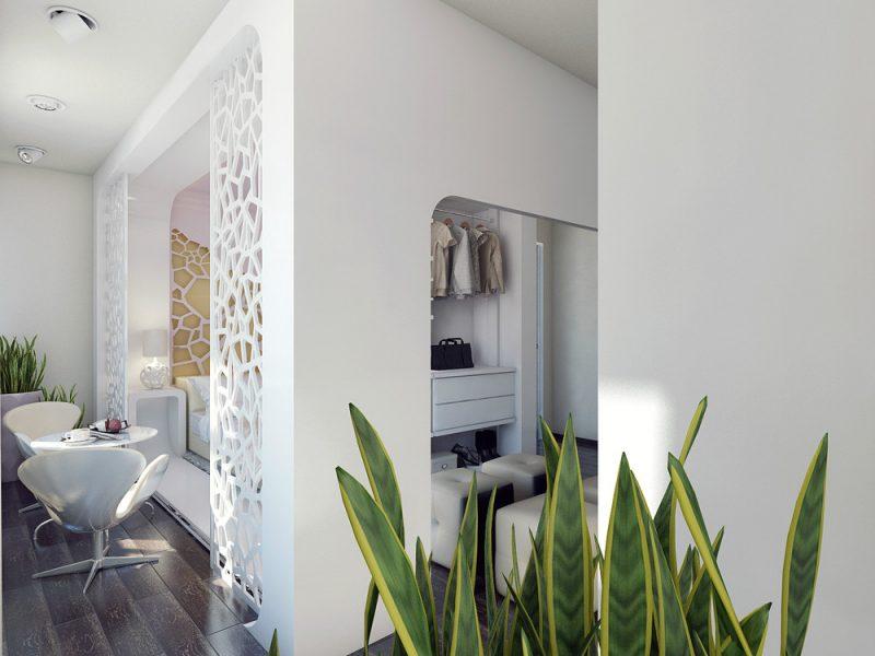 interioren-dizain-za-spalnq-v-koito-shte-se-vliubite-3g