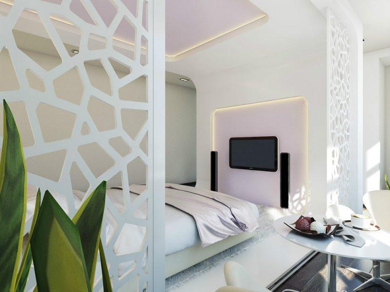 interioren-dizain-za-spalnq-v-koito-shte-se-vliubite-4g