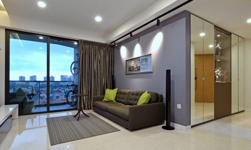 minimalistichen-apartament-v-singapur-s-prekrasni-gradski-gledki-1g