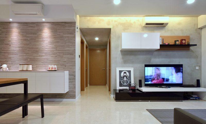 minimalistichen-apartament-v-singapur-s-prekrasni-gradski-gledki-2g