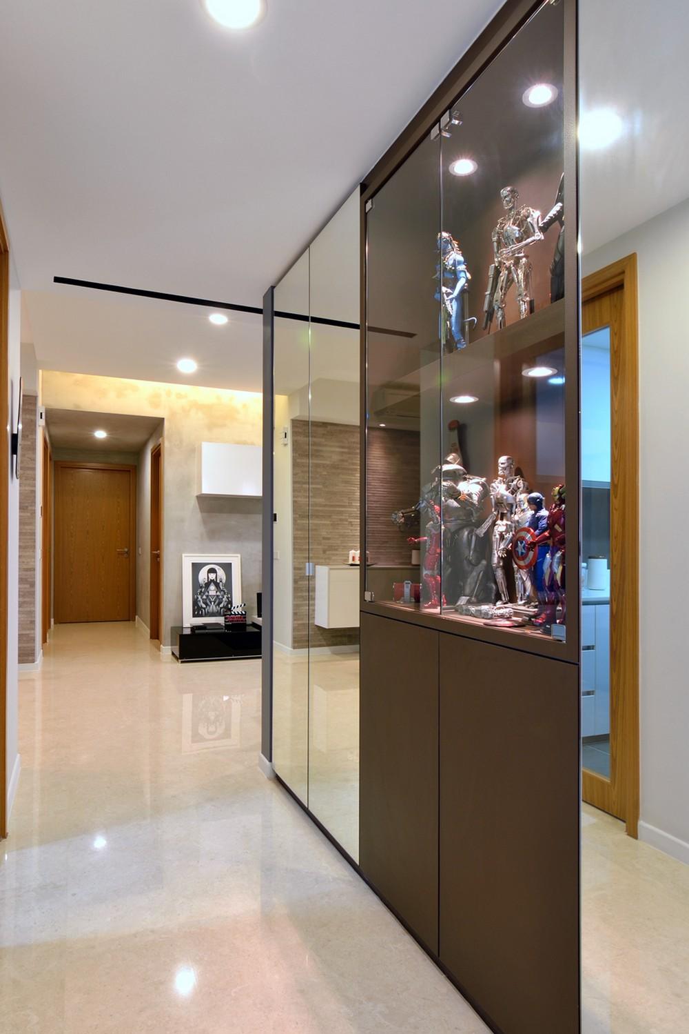 minimalistichen-apartament-v-singapur-s-prekrasni-gradski-gledki-5g