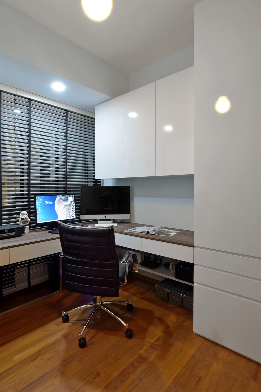 minimalistichen-apartament-v-singapur-s-prekrasni-gradski-gledki-910g