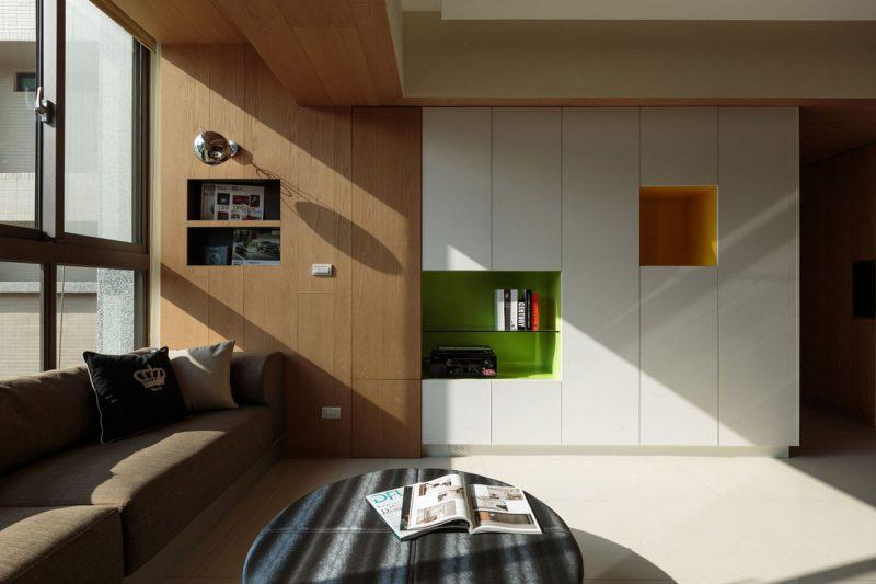 moderen-semeen-apartament-s-vpechatlqvashti-detaili-5g