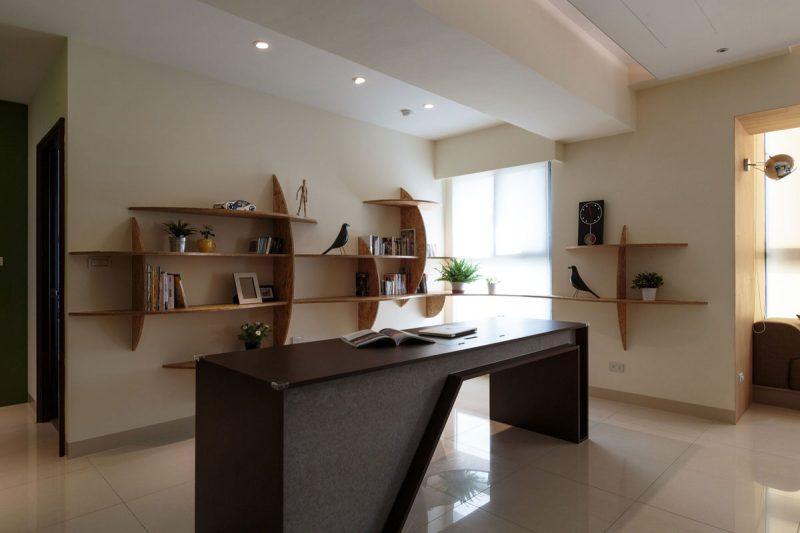 moderen-semeen-apartament-s-vpechatlqvashti-detaili-910g