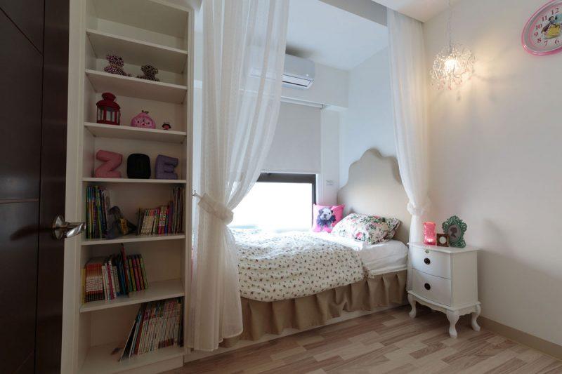 moderen-semeen-apartament-s-vpechatlqvashti-detaili-913g