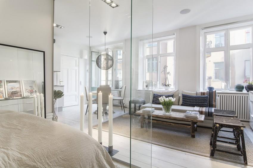 skandinavska-krasota-apartament-sas-stakleni-steni-2g