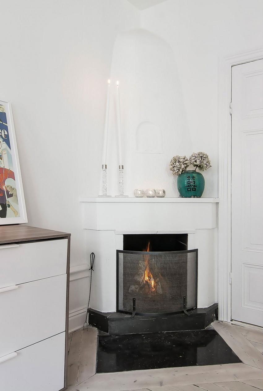 skandinavska-krasota-apartament-sas-stakleni-steni-4g