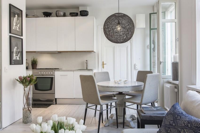 skandinavska-krasota-apartament-sas-stakleni-steni-6g